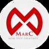 MarC HCMC - CLB Marketing Toàn Thành