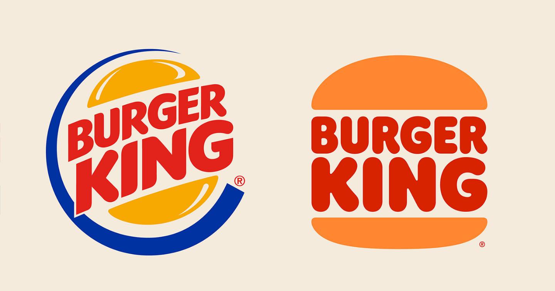 Covid-19 đã tác động như thế nào đến sự thay đổi nhận diện thương hiệu của các nhãn hàng?