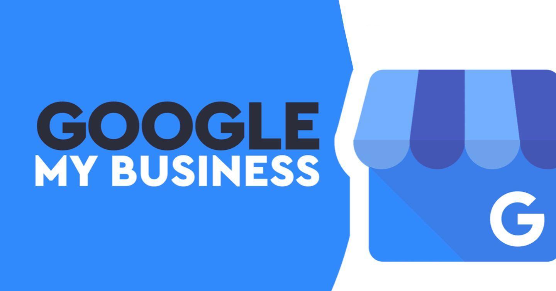 Những tính năng tạm ngừng hoạt động trên Google Business doanh nghiệp nên biết