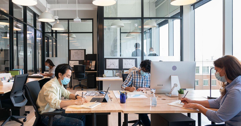 WeWork ra mắt sáng kiến G.I.V.E hỗ trợ doanh nghiệp xã hội tại Việt Nam  và khu vực Đông Nam Á