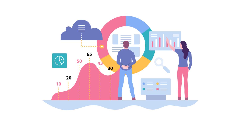 19 Chỉ Số Digital Marketing Quan Trọng Nhất Cần Theo Dõi