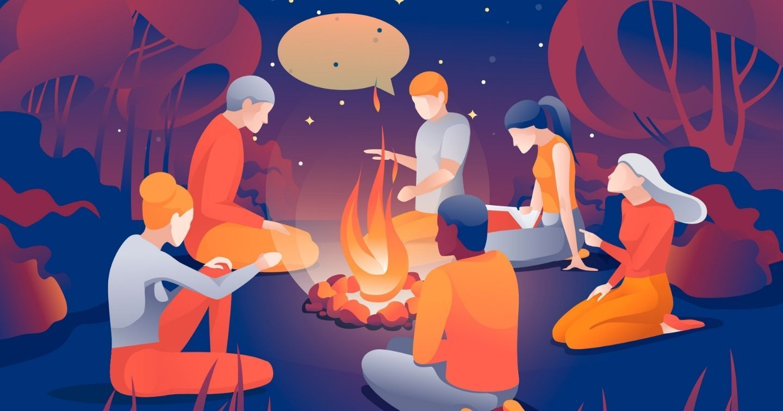 Storytelling Marketing: Bí quyết để thuyết phục khách hàng bằng câu chuyện của thương hiệu