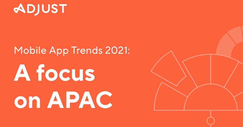 Việt Nam xếp thứ 2 khu vực về số lượt cài đặt ứng dụng fintech trong năm 2021 với 97%