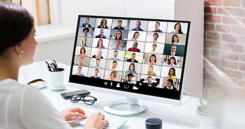 3 lợi ích hàng đầu biến Webinar Marketing trở thành xu hướng mới