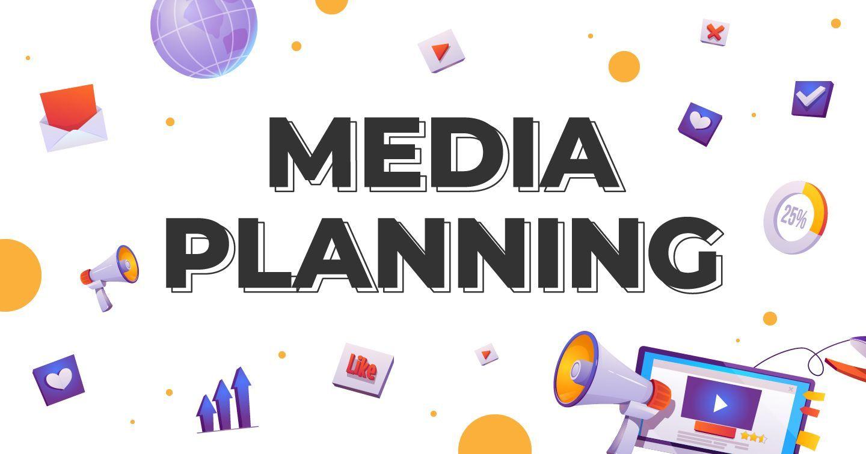 Tất tần tật về quy trình lập kế hoạch truyền thông bài bản