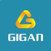 Hảo Nguyễn - GIGAN