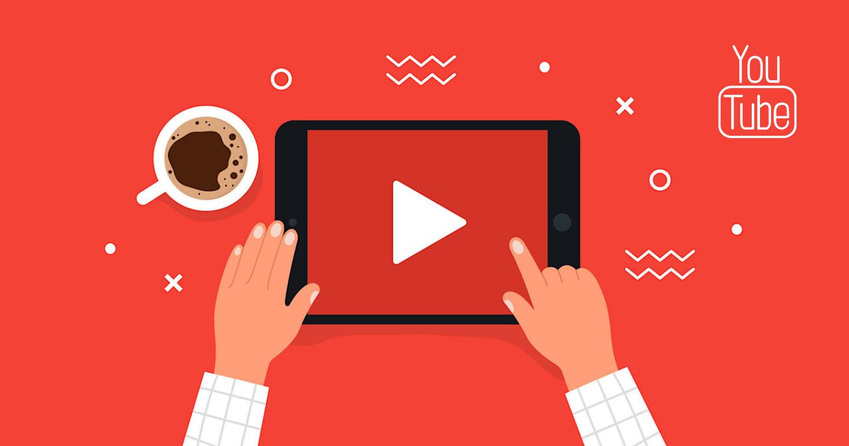 9 chiến thuật tiếp thị lỗi thời trên YouTube mà doanh nghiệp cần từ bỏ