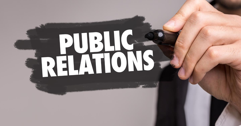 PR đóng vai trò quan trọng thế nào trong việc xây dựng và quảng bá thương hiệu?
