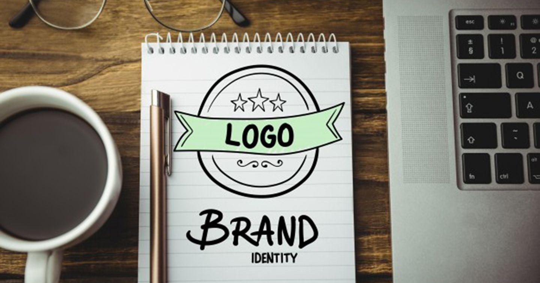 Brand (Thương hiệu) là gì? Các yếu tố tạo lên thương hiệu dẫn đầu?