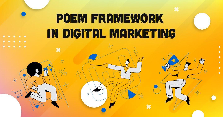 """Kiềng ba chân"": Paid - Owned - Earned Media trong Digital Marketing"