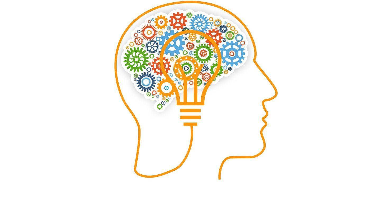 4 nguyên tắc tâm lý học cơ bản trong marketing marketer phải biết