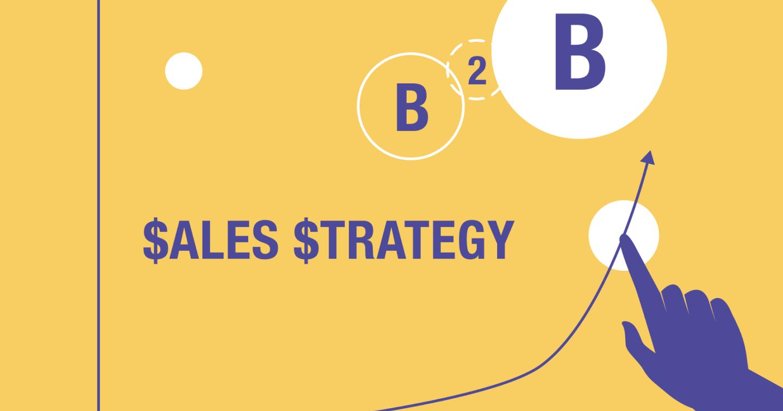 Bộ Sales Kit Dành Cho Bán Hàng B2B (Kèm Link Tải)