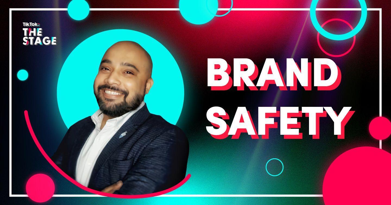 """Giải pháp An toàn thương hiệu (Brand Safety) từ TikTok: Xây dựng không gian giúp thương hiệu """"chiếm trọn"""" trái tim khách hàng"""