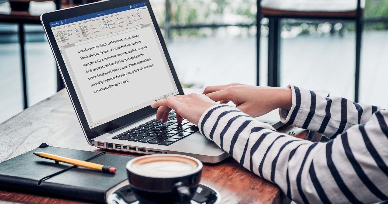 Một số công thức viết Content đem lại hiệu quả cao