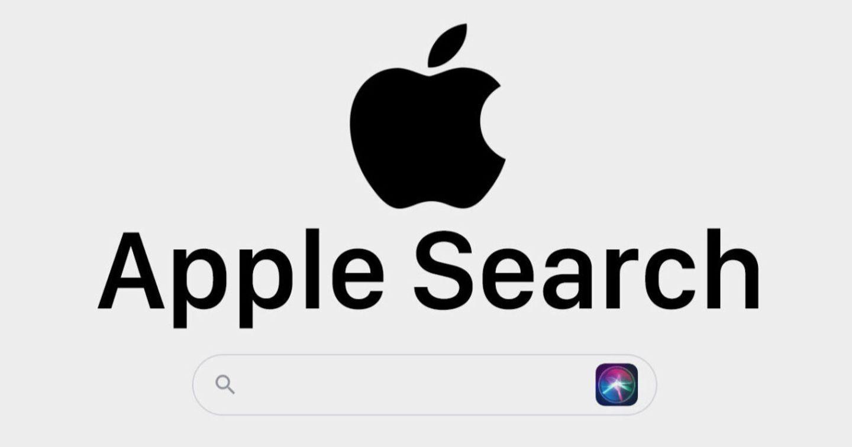 Apple SEO – Xu hướng marketing mới và những điều bạn nên biết
