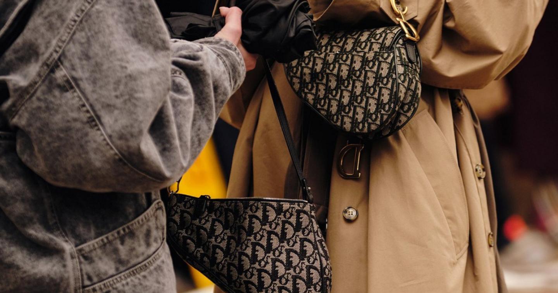 4 xu hướng tiếp thị cần biết cho ngành thời trang cao cấp trong năm 2021