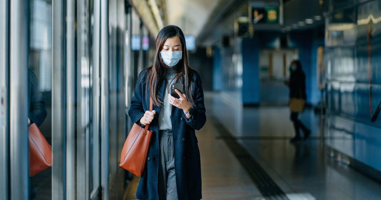 """""""An toàn là trên hết""""! Đại dịch đã mở ra một kỷ nguyên mới về du lịch an toàn như thế nào?"""