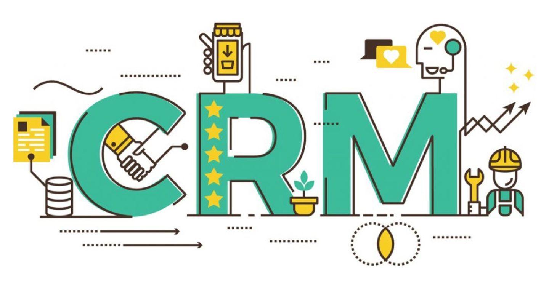 Cách đo lường chỉ số ROI của công cụ Social CRM