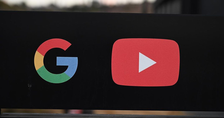 Google, YouTube cấm các nội dung và quảng cáo sai lệch về môi trường và khí hậu