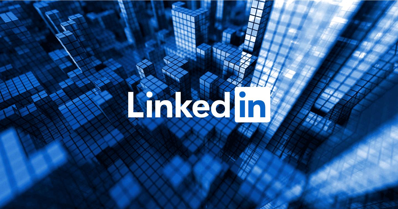 [Infographic] Giải mã insight người dùng qua những số liệu ấn tượng từ LinkedIn