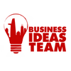 Business Ideas Team FTU2