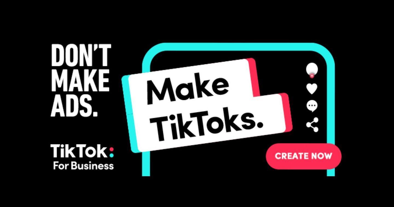 Sau lệnh cấm năm 2020, TikTok đang làm gì để thương hiệu được an toàn?