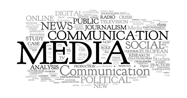 Doanh thu ngành giải trí & truyền thông phục hồi mạnh mẽ sau đại dịch theo báo cáo từ PwC