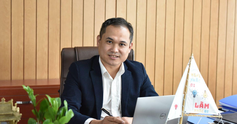 Đổi mới sáng tạo dựa trên lý tưởng thương hiệu: Khát vọng nâng cao năng lực cạnh tranh của thương hiệu Việt trong hội nhập
