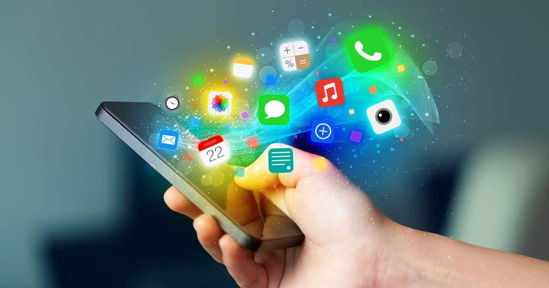 Mobile app marketing theo từng giai đoạn, bạn đã biết?