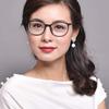 Mai Anh Le