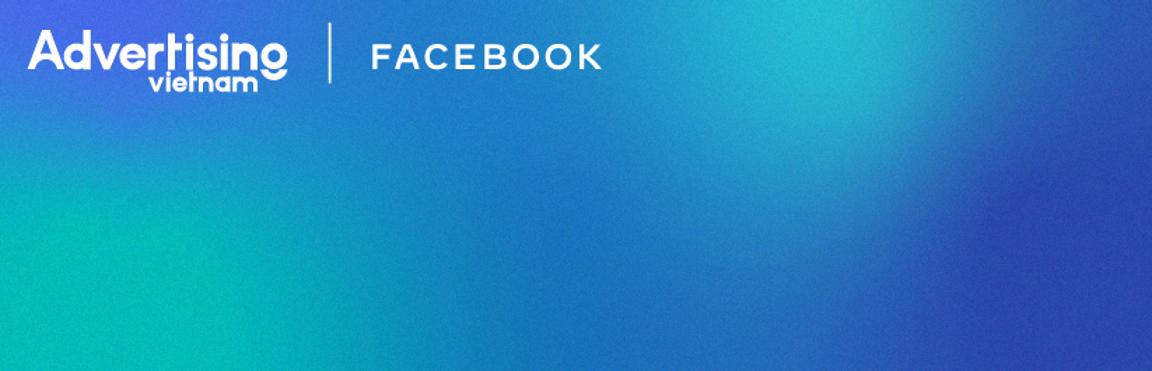 Facebook@VN