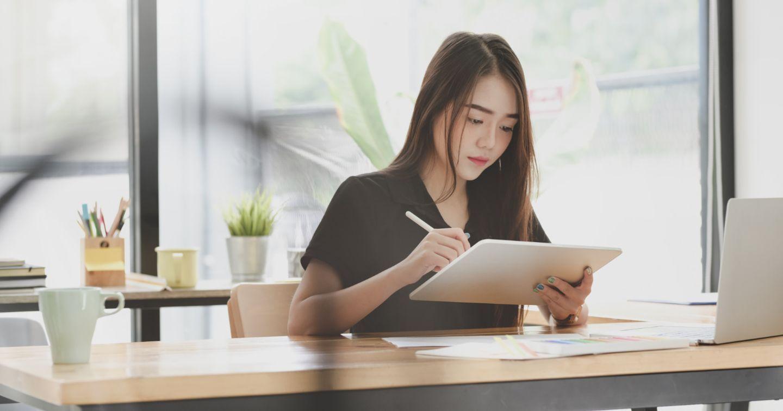 Content marketing và 4 xu hướng nội dung trong chiến lược thương hiệu