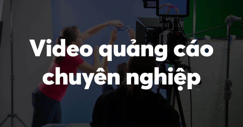 Chiến lược quảng cáo video hiệu quả trên YouTube