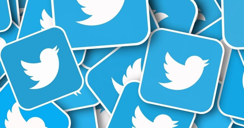 Twitter chính thức ra mắt tính năng 'Fleets' sau khoảng thời gian dài thử nghiệm