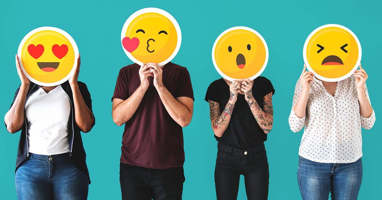 Emotional Advertising và 4 sắc thái cảm xúc làm nên quảng cáo thu hút