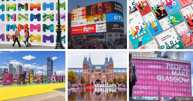 Place Branding: Chìa khóa làm nên những chiến dịch quảng bá du lịch tên tuổi