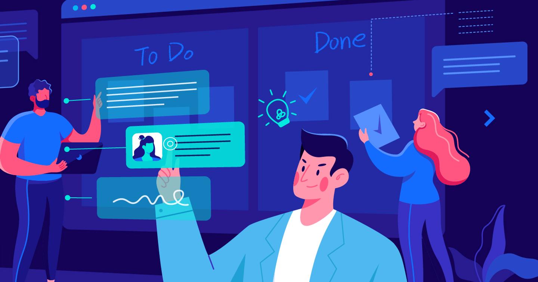 Thuần thục 6 kỹ năng phân tích: Chìa khóa thành công cho mọi marketer