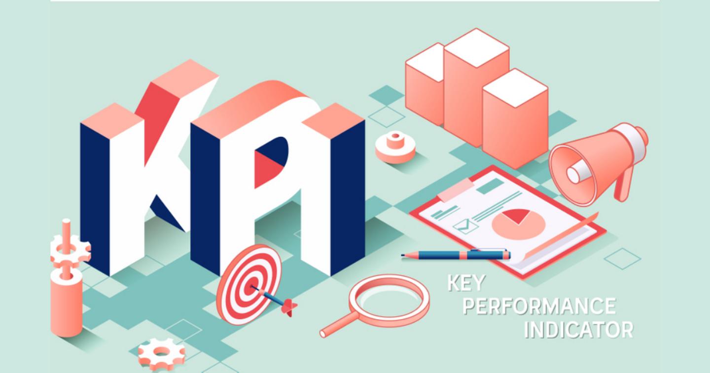 6 chỉ số KPIs SEO mà marketer nào cũng nên biết