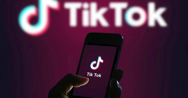 TikTok chính thức gia nhập đường đua NFTs - Cho phép người dùng bán các video trên xu hướng