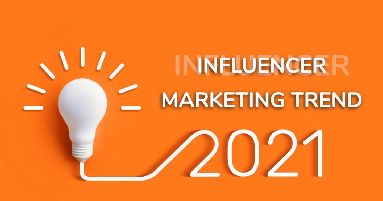 7 sự thật về tương lai của ngành Influencer Marketing