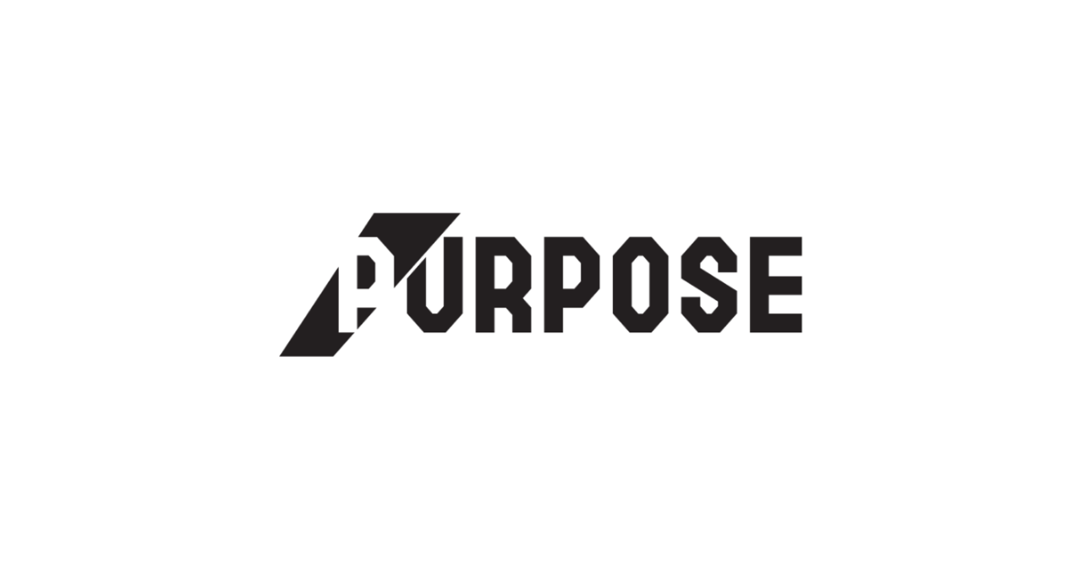 The Purpose Group