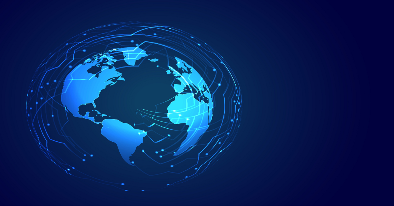 Omni-Channel là gì? Cách xây dựng mô hình đa kênh trong thời điểm vàng 2021