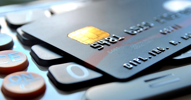 Thảo luận về phương thức thanh toán giữa Shopee, Tiki, Lazada & Sendo, quý 3 (từ 01/07- 30/09/2020)
