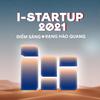 Cuộc thi Khởi nghiệp I-Startup