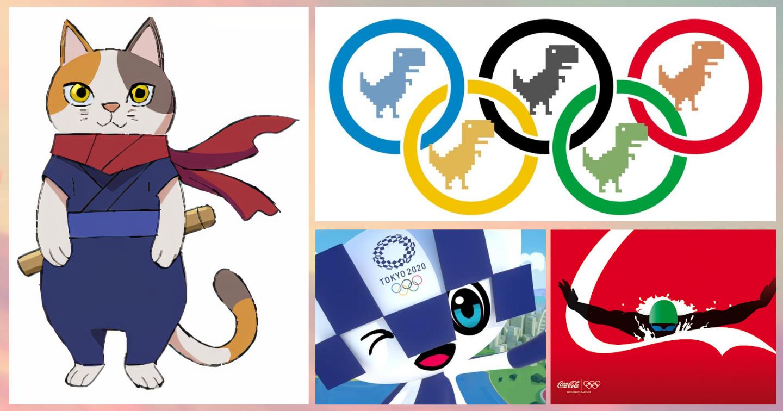 Các thương hiệu hưởng ứng tinh thần Thế vận hội Tokyo 2020 như thế nào?