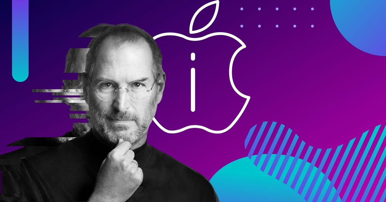 """Lý giải ý nghĩa chữ """"i"""" trong các sản phẩm của Apple"""