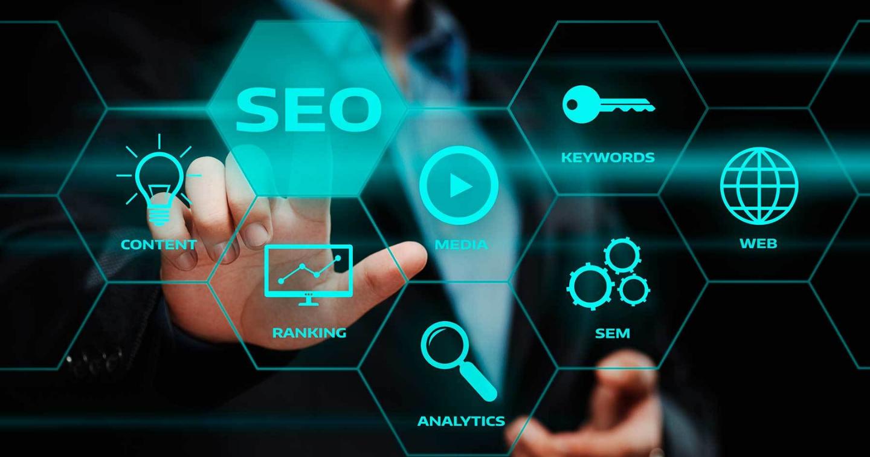 """Mô hình SEO Content - Technical - Offsite cơ bản cho người mới """"nhập môn"""""""