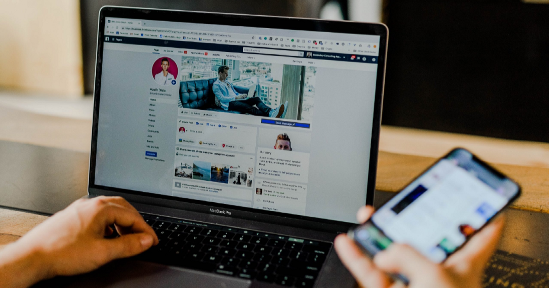 47 số liệu về User-Generated Content (UGC) cho năm 2021: Phản ánh xu hướng và những biến chuyển trong digital marketing