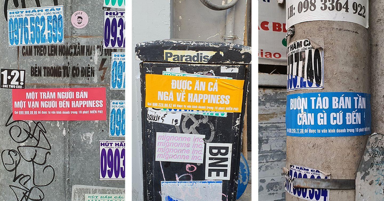 Happiness Saigon tư vấn miễn phí cho doanh nghiệp địa phương trong bối cảnh bình thường mới