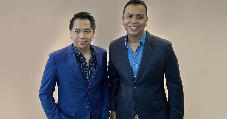 MullenLowe Mishra taps PHD Vietnam's Hung Nguyen  as Business Director in Vietnam